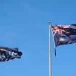 オーストラリアの写真